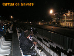 Circuit de Nevers